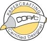 Certified Designer