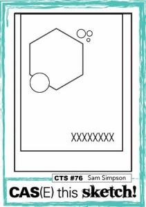 CAS(E) this Sketch 76