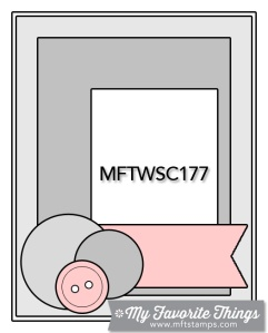 MFTWSC177