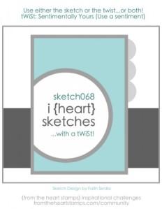 Sketch068-387x500