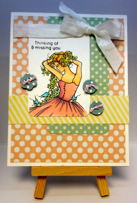 Simon Says Stamp Card 5