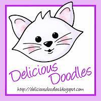 Delicious Doodles pic