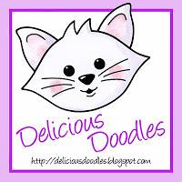 Delicious Doodles pic