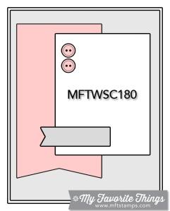 MFTWSC180