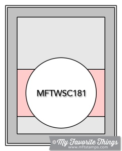 MFTWSC181
