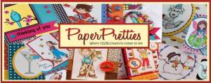 Paper Pretties pic