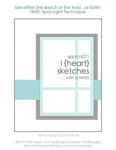 Sketch071-558x720