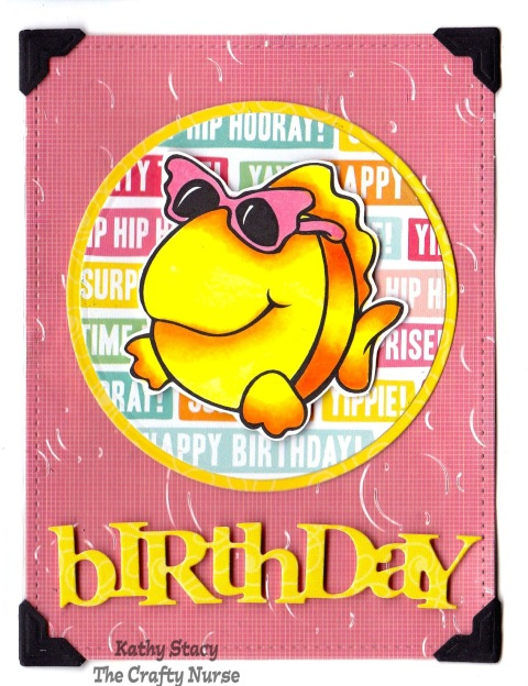 Birthday Fishes-WM