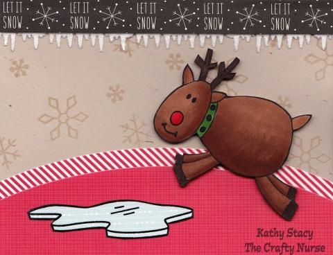 Reindeer-wm