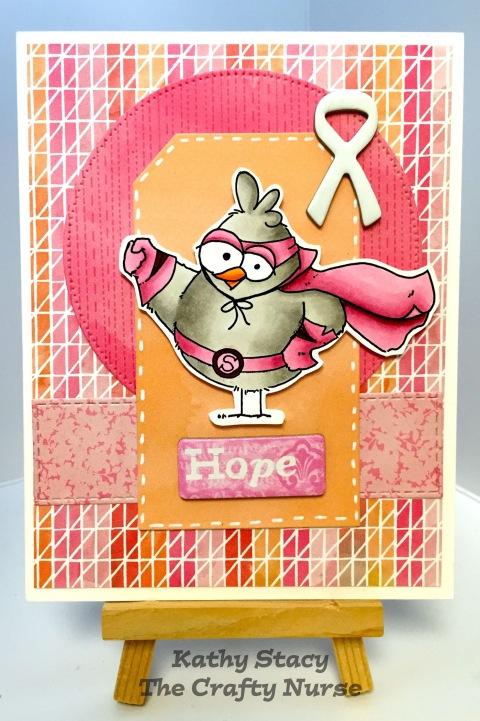 FTH - Birdbrain Hope1