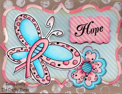 FTH - Hope1
