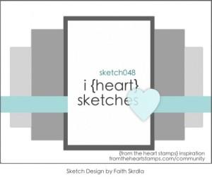 Sketch048-500x425