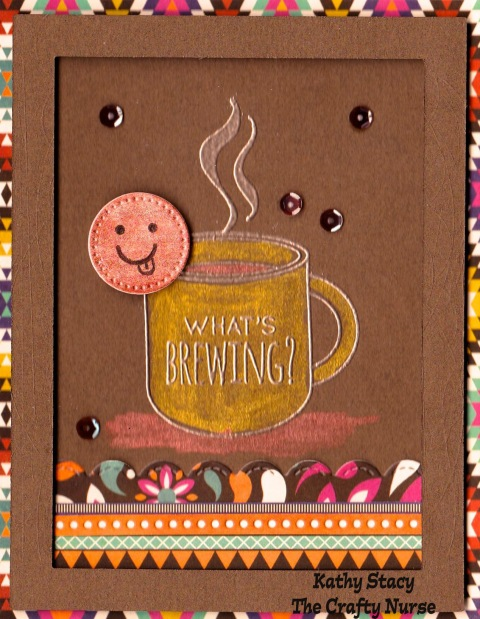 What's Brewing-wm