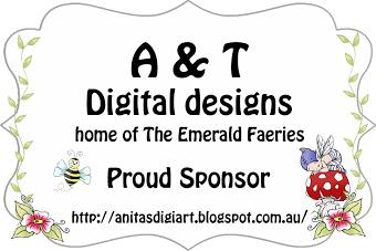 A T & T Digital Designs