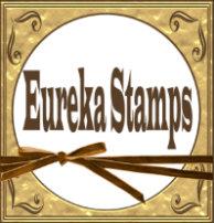 EurekaBadge-1_zpsa715221f