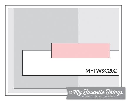 MFT_WSC_202