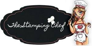 Stamping Chef