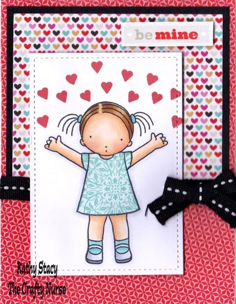 Hearts a Flutter-wm