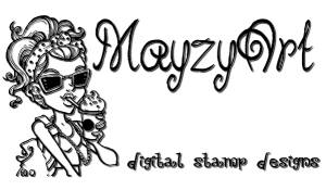 MayzyArt