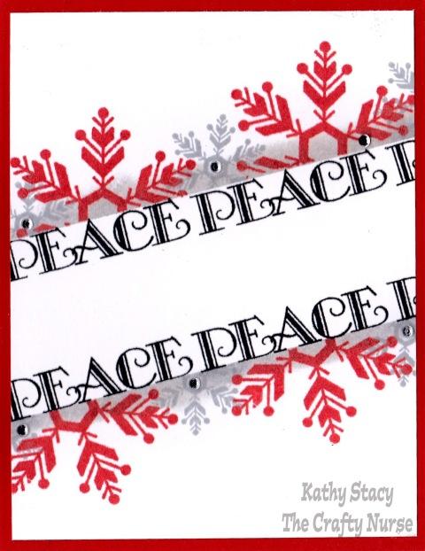Peace - Photo Inspiration-wm