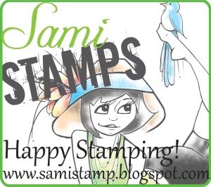 samistampssponsorshipbadge2_zps5b3d9351