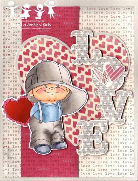 Boy Love-wm