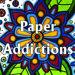 PaperAddictions_zpsda3d8822