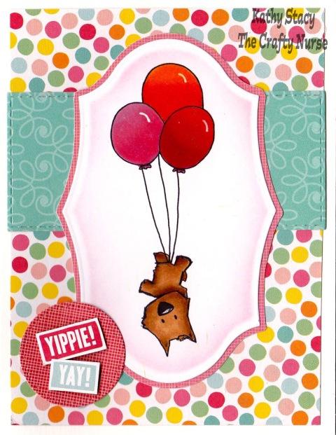 Puppy Birthday-wm