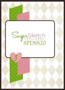 SPDSS20