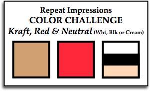 Color challenge