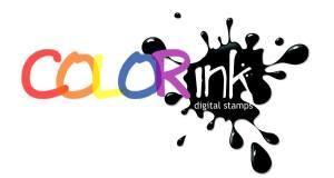 colorink