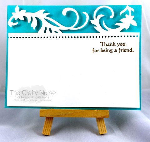 Die Cut Card-wm