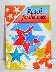 Kathy's-Stars