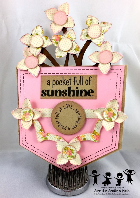 Pocket Full Posies-wm