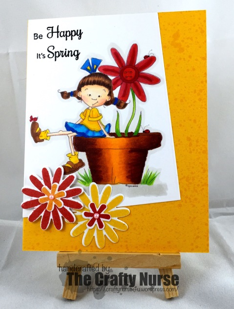 Spring-wm