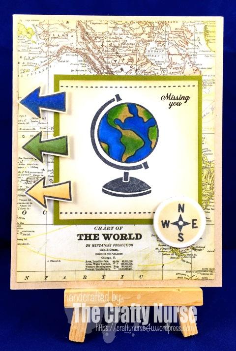 World View-wm