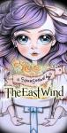 2015sponsorbadge- eastwind