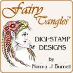 fairy-tangles-badge_zpst8gyhsgc