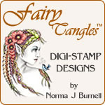fairy-tangles-badge_zpst8gyhsgc