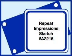 Sketch A2215