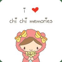 ChiChiMemoriesBadge_zps0a05c393
