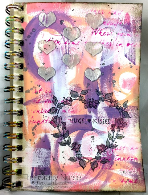 Journal Page - DCC Anything But-wm