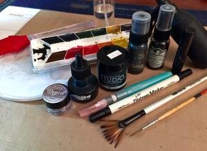 Pic-supplies