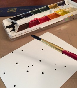 pic10-watercolor-8
