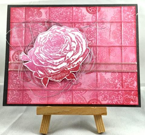Rose SD1082