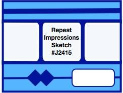 Sketch 2415