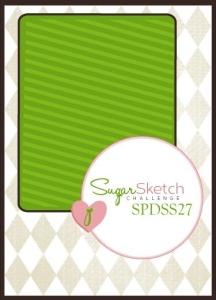 SPDSS27