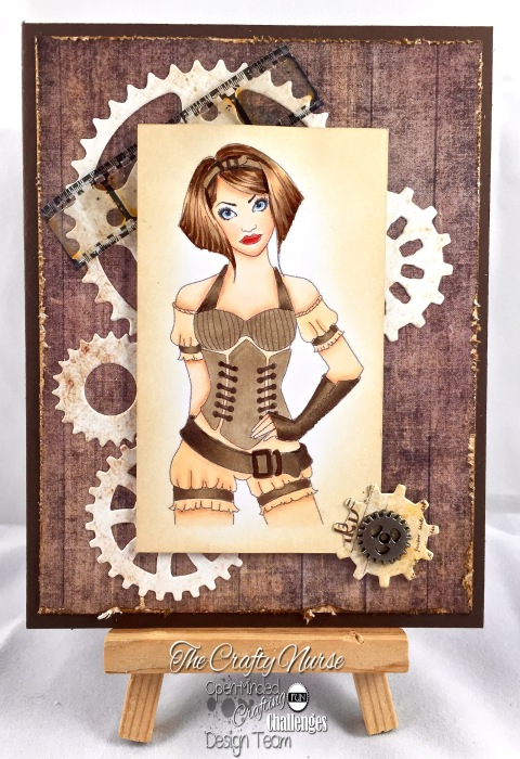 Steampunk Josie-wm