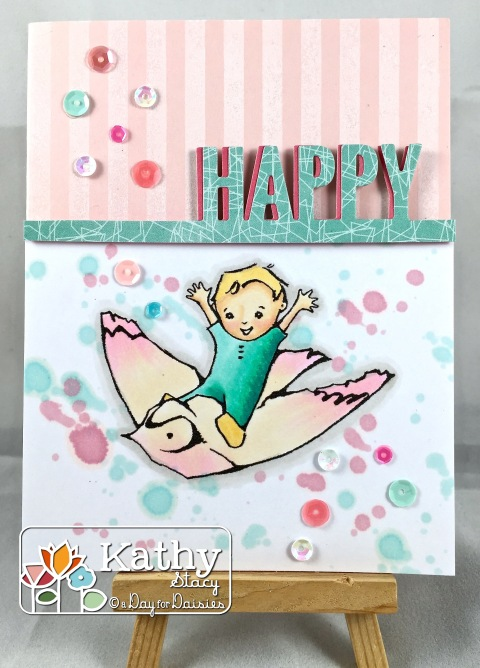 Happy Baby 7-24-15-adfdwm