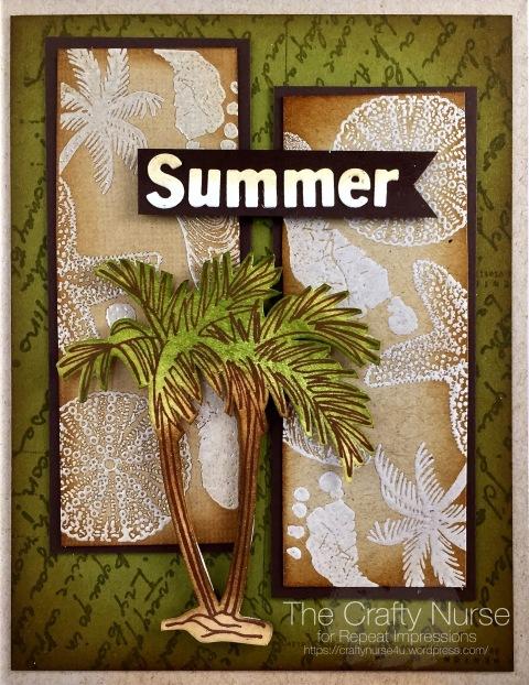 August DCC Summer -wm